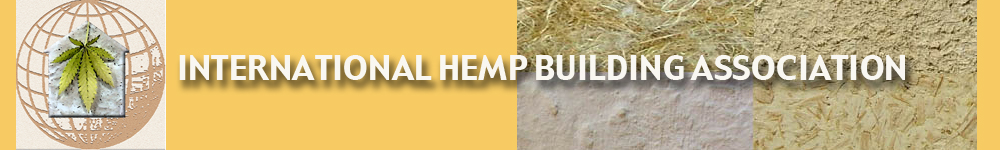 Partner and Company Members List - International Hemp