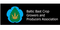 Baltic Bast Crop Growers and Producers Association