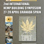 2nd International Hemp Building Symposium 2011