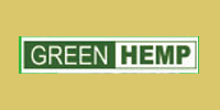 greenhemp_1