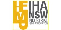 Industrial Hemp Association NSW