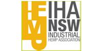 Industrial Hemp Association NSW