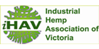 Industrial Hemp Association of Victoria
