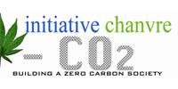 Initiative Chanvre