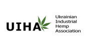 Ukrainian Industrial Hemp Association