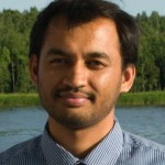 Dhiraj K Shah