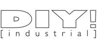 DIY Industrial
