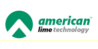 American Lime Technology