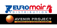 Avenir project