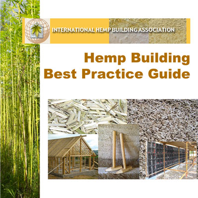 Hemp Building Best Practice Guide