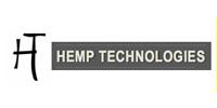 Hemp Technologies