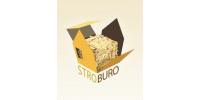 Het Stro Buro
