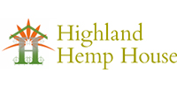 Highland Hemp House