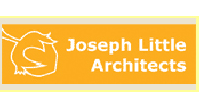 Joseph Little Architects