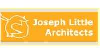 Joseph Little Architects