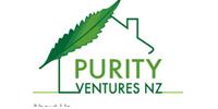 Purity Ventures
