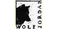 Wolf Jordan & Co