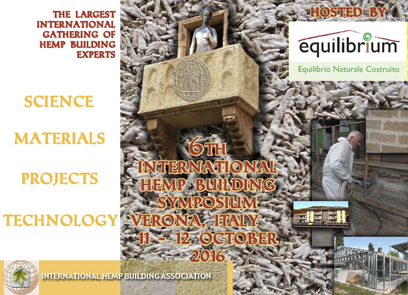 6-international-hemp-building-symposium