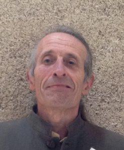 Steve Allin director 2016
