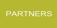 IHBA Partners