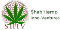 Shah Hemp Inno-Ventures