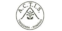 A.C.T.I.S.