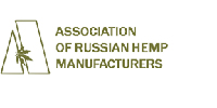 Association of Russian Hemp Manufacturers