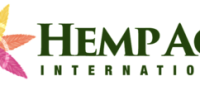 Hemp Ace International