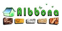 Albbona