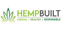 HempBuilt