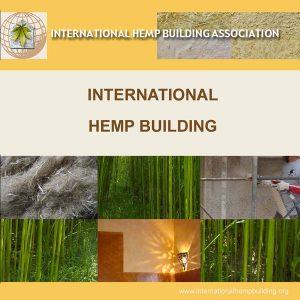 IHBA Brochure cover