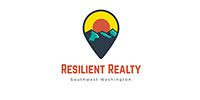 Resilient Realty