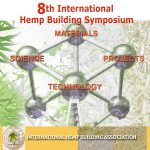 8th International Hemp Building Symposium