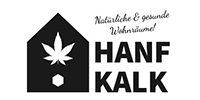 Hanf Kalk