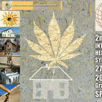 2nd-international-hemp-building-symposium