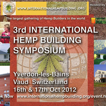 3rd-International-Hemp-Building-Symposium