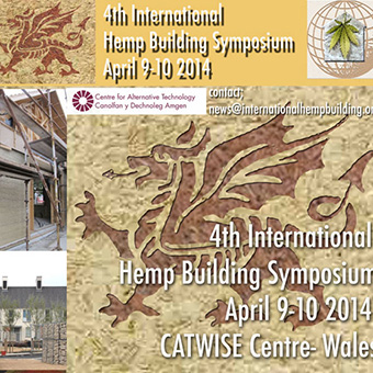 4th-International-Hemp-Building-Symposium