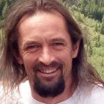 Damien Baumer